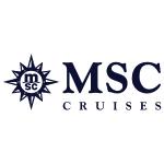 MSCCruises