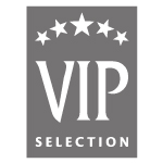 VIPselection