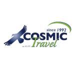 CosmicTravel