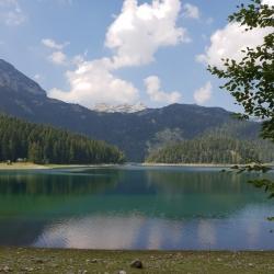 image: Fascinerend Montenegro....